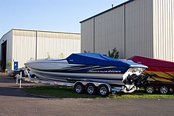 Powerboat industry wrong direction?-100_3989-qq.jpg