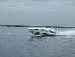 Take a look at my 100 mph Pantera 28-k7.jpg