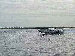 Take a look at my 100 mph Pantera 28-k13.jpg