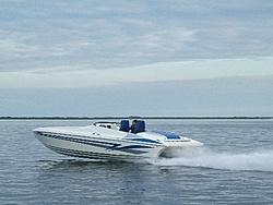 Take a look at my 100 mph Pantera 28-k8.jpg