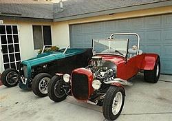 OT - My old car was on Horsepower TV-street_rods.jpg