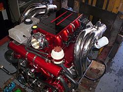 Mercury Motors-raylar-ho525-racing.jpg