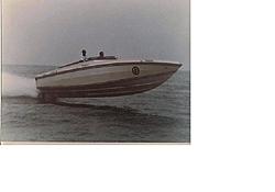 35 Cigarette project boat on ebay-lastscan11.jpg