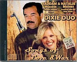 OT - Dixie Chicks-saddamnatalie21a.jpg