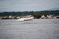 Fall Fun Run on Lake Champlain September 2nd 2006-dsc_0008oso.jpg