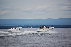 Fall Fun Run on Lake Champlain September 2nd 2006-dsc_0015oso.jpg