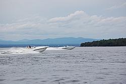 Fall Fun Run on Lake Champlain September 2nd 2006-dsc_0017oso.jpg