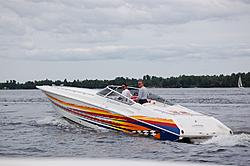 Fall Fun Run on Lake Champlain September 2nd 2006-dsc_0019oso.jpg