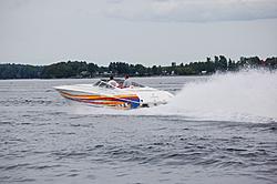 Fall Fun Run on Lake Champlain September 2nd 2006-dsc_0020oso.jpg