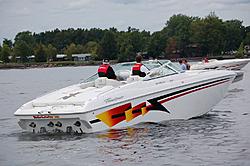 Fall Fun Run on Lake Champlain September 2nd 2006-dsc_0028oso.jpg