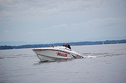 Fall Fun Run on Lake Champlain September 2nd 2006-dsc_0038oso.jpg
