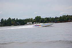 Fall Fun Run on Lake Champlain September 2nd 2006-dsc_0057oso.jpg