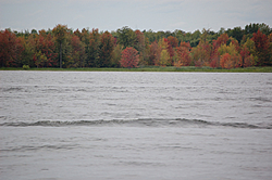 Fall Fun Run on Lake Champlain September 2nd 2006-dsc_0069oso.jpg