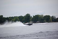 Fall Fun Run on Lake Champlain September 2nd 2006-dsc_0050oso.jpg