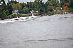 Fall Fun Run on Lake Champlain September 2nd 2006-dsc_0053oso.jpg