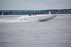 Fall Fun Run on Lake Champlain September 2nd 2006-dsc_0060oso.jpg