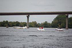 Fall Fun Run on Lake Champlain September 2nd 2006-dsc_0071oso.jpg
