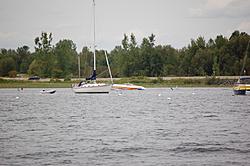Fall Fun Run on Lake Champlain September 2nd 2006-dsc_0076oso.jpg