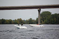 Fall Fun Run on Lake Champlain September 2nd 2006-dsc_0078oso.jpg