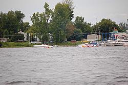 Fall Fun Run on Lake Champlain September 2nd 2006-dsc_0079oso.jpg