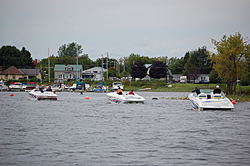 Fall Fun Run on Lake Champlain September 2nd 2006-dsc_0080oso.jpg