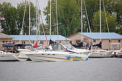Fall Fun Run on Lake Champlain September 2nd 2006-dsc_0083oso.jpg