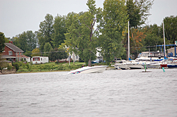 Fall Fun Run on Lake Champlain September 2nd 2006-dsc_0113oso.jpg