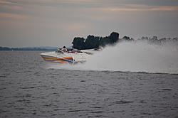 Fall Fun Run on Lake Champlain September 2nd 2006-dsc_0136oso.jpg