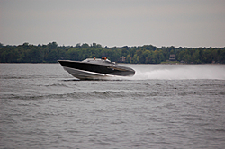 Fall Fun Run on Lake Champlain September 2nd 2006-dsc_0156oso.jpg
