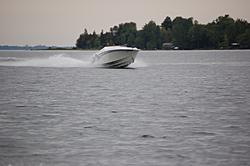 Fall Fun Run on Lake Champlain September 2nd 2006-dsc_0157oso.jpg