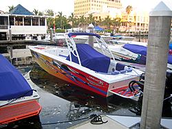 Floating Reporter-9/3/06-OPBA Long Labor Day Poker Run!-img_4165.jpg