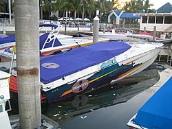 Floating Reporter-9/3/06-OPBA Long Labor Day Poker Run!-img_4167.jpg