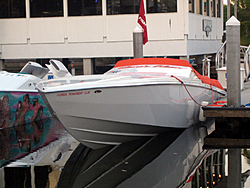 Floating Reporter-9/3/06-OPBA Long Labor Day Poker Run!-img_4174.jpg
