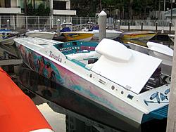 Floating Reporter-9/3/06-OPBA Long Labor Day Poker Run!-img_4185.jpg
