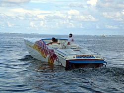 Floating Reporter-9/3/06-OPBA Long Labor Day Poker Run!-img_4192.jpg