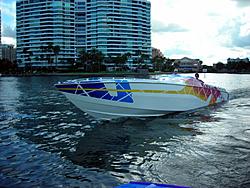 Floating Reporter-9/3/06-OPBA Long Labor Day Poker Run!-dscn1130.jpg