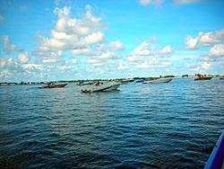Floating Reporter-9/3/06-OPBA Long Labor Day Poker Run!-dscn1132.jpg