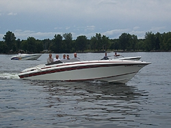 Fall Fun Run on Lake Champlain September 2nd 2006-gregg1.jpg