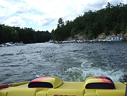 Hardy Dam hot boat weekend-dscf0400.jpg