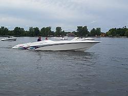 Fall Fun Run on Lake Champlain September 2nd 2006-toddside.jpg