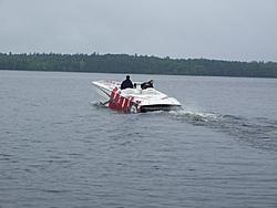 Lake Champlain-peter1.jpg