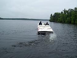 Lake Champlain-peter2.jpg