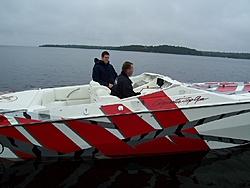Lake Champlain-peter3.jpg