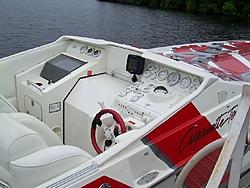 Lake Champlain-peter5.jpg