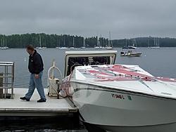 Lake Champlain-peter6.jpg