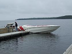 Lake Champlain-peter8.jpg