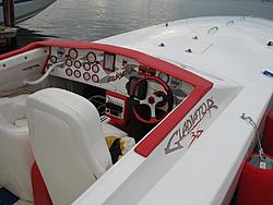 Fall Fun Run on Lake Champlain September 2nd 2006-img_0755-oso.jpg