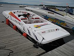 Fall Fun Run on Lake Champlain September 2nd 2006-img_0754-oso.jpg