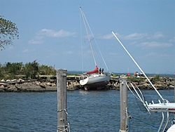 Ernesto got  a boat-ernesto-011-medium-.jpg