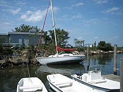 Ernesto got  a boat-ernesto-010-medium-.jpg